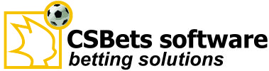 CSBets Software